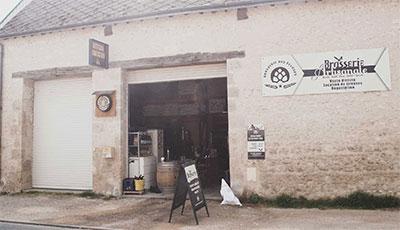 https://labrasseriedesecluses.fr/wp-content/uploads/2021/09/banner-qui-nous-sommes-la-brasserie-des-ecluses.jpg